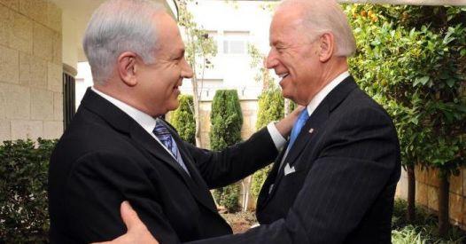 Amministrazione Biden autorizza vendita armi ad Israele per 735 milioni di dollari