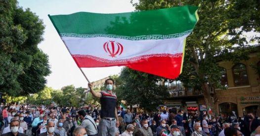Iran al voto. Le parole di Rohani e Khamenei