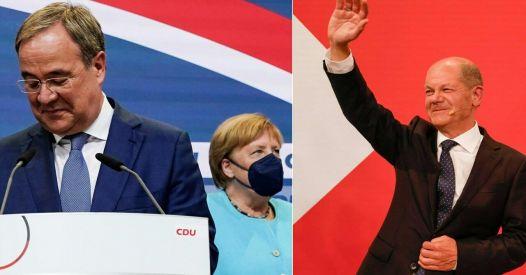 Voto in Germania: gli scenari possibili e una certezza