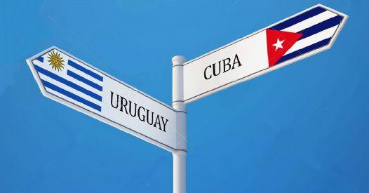Cuba, ex ambasciatore uruguaiano si vergogna del suo Presidente, quello UE messo alla 'gogna'