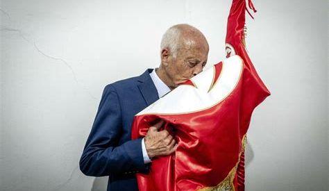 """""""Comitati popolari"""" e sovranità. Il discorso integrale del presidente tunisino Kais Saied dinanzi il nuovo governo"""