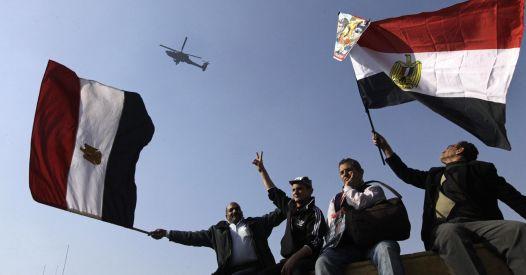 Le ideologie laiche nel Medio Oriente e in Egitto