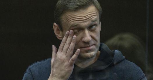 Elezioni Russia. A Navalny (e ai poveri media liberal) non resta che la fake news più ridicola dell'anno