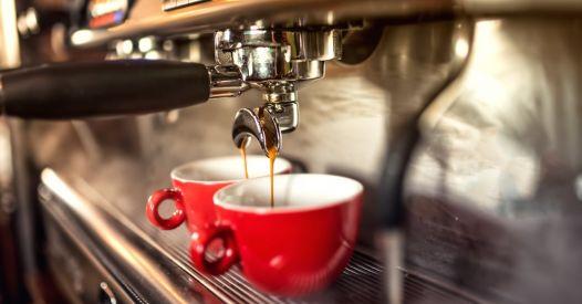 Caffè: i prezzi andranno alle stelle