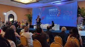 Venezuela. Il Congresso Bicentenario dei Popoli del mondo innalza la bandiera della dignità