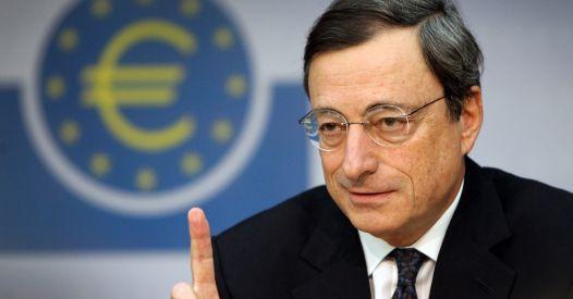 Riforma Ue: scontro tra capitali nazionali e ripresa degli avanzi primari