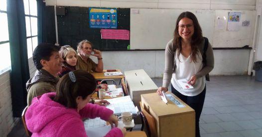 Cile, storica vittoria del Partito Comunista che conquista Santiago